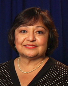 Gebe Martinez
