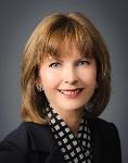 Nancy Ziuzin Schlegel