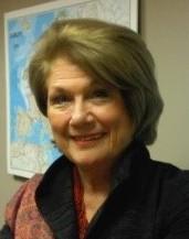 Anita Botti