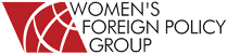 Women's Foreign Policy Group