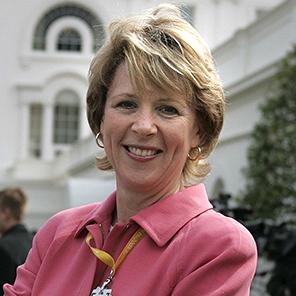 Elisabeth Bumiller