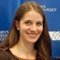 Kimberly Kahnhauser Freeman