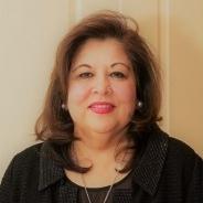 Shaista Mahmood