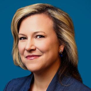 Sarah Yerkes