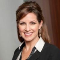 Kristi M. Rogers