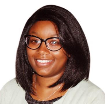 Beatrice Ndanu