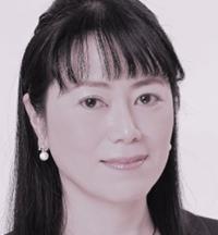 Shoko Arakaki