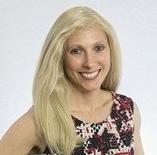 Bethany Aquilina Brez