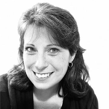 Lauren Catipon