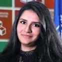 Hadia Sheerazi