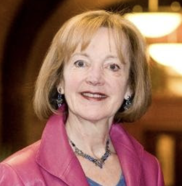 Sherry L. Mueller
