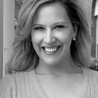Adrienne Ross