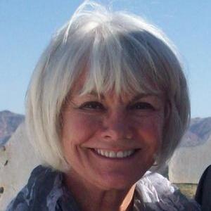 Janet Breslin-Smith