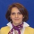 Stefania Piffanelli