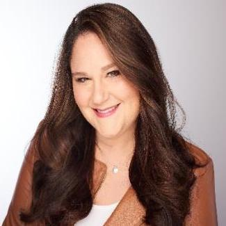 Jacqueline Sarah Tame