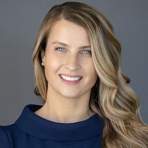 Lauren Bedula