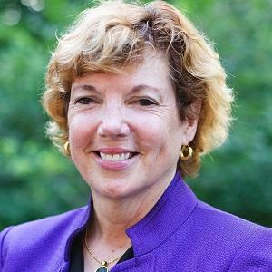 Ambassador Kathleen Doherty
