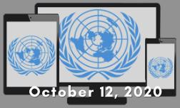 Diplomacy in the Virtual Era