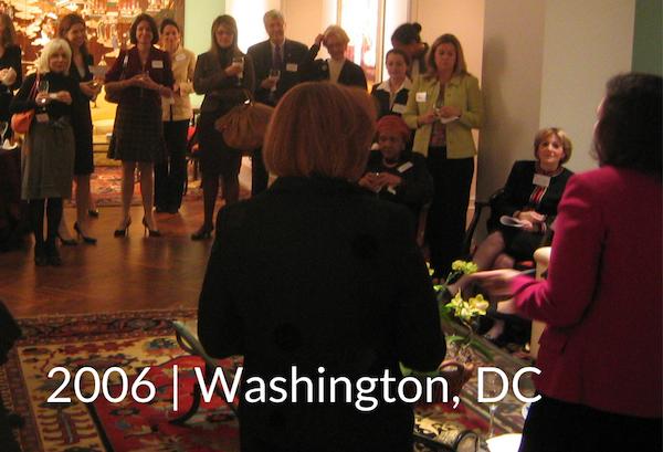 2006 | Washington, DC