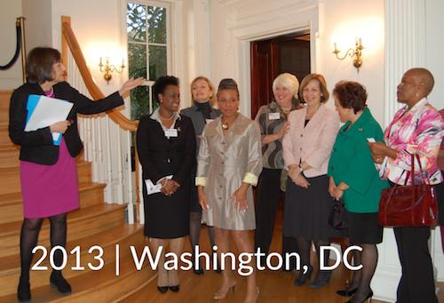 2013 | Washington, DC