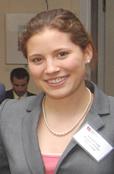 Internships The Women Foreign 37